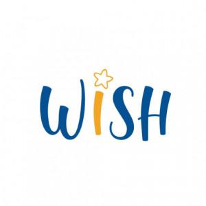 Wish Society