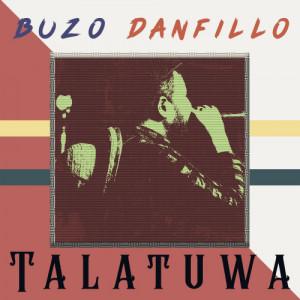 Talatuwa