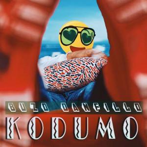 Kodumo