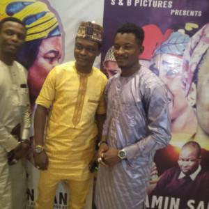 Abdul an Breaker Bazata mixx